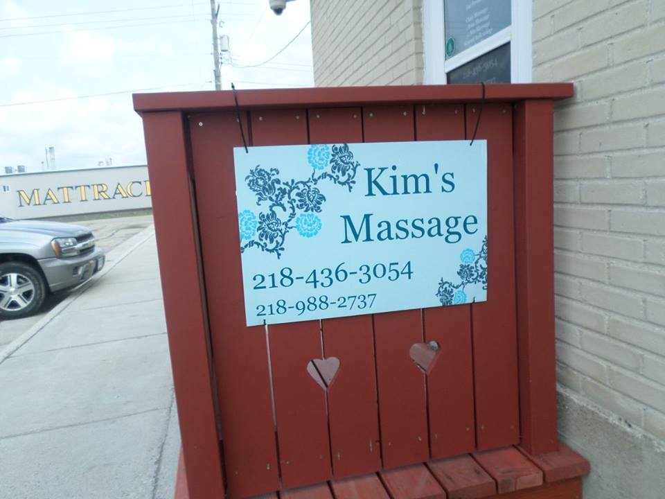 thai kristinehamn kim thai massage